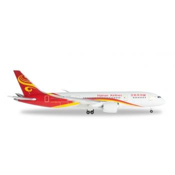 1/500 Hainan Airlines Boeing 787-8 Dreamliner