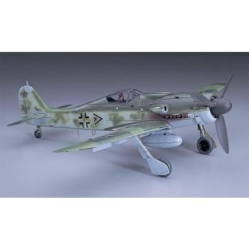 1/32 HASEGAWA Focke-Wulf FW190D-9