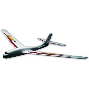 Vabalennuplaaner Flying Eagle