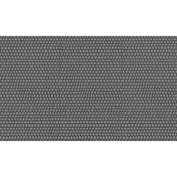 Noch munakivi plats 220 x 140mm, 2tk