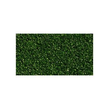 Murupuru keskmine roheline 42g