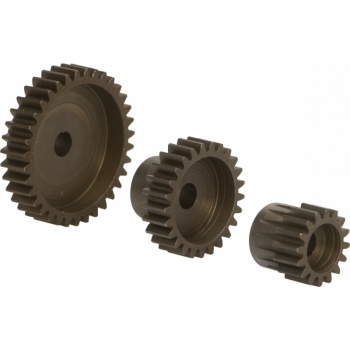 Pinion 48dp 21T