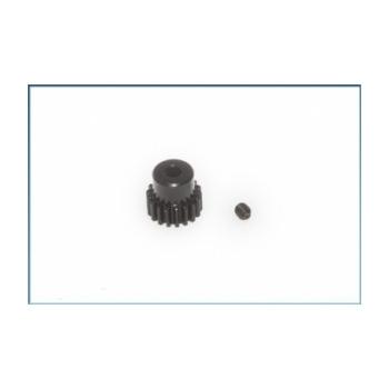 18T Pinion Gear 48dp - S10