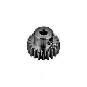 21T Pinion Gear 48dp - S10