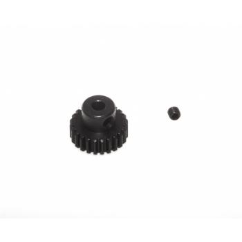 24T Pinion Gear 48dp - S10