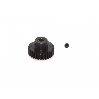 29T Pinion Gear 48dp - S10
