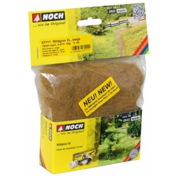 Wild Grass XL beez 12mm 40g