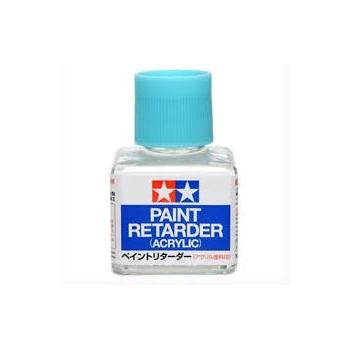 PAINT RETARDER (ACRYLIC) 40ML