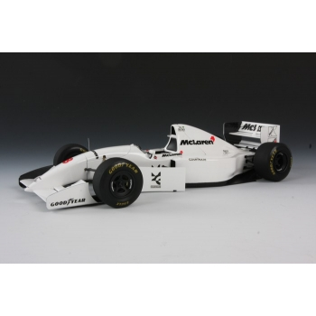 1/20 TAMIYA McLaren Ford MP4/8