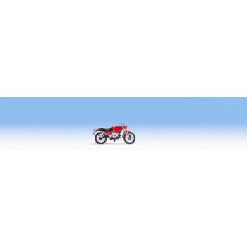 1/87 Moto Guzzi 850 Le Mans Noch