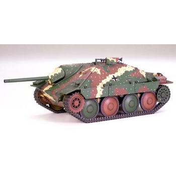 1/48 TAMIYA HETZER MID PRODUCTION