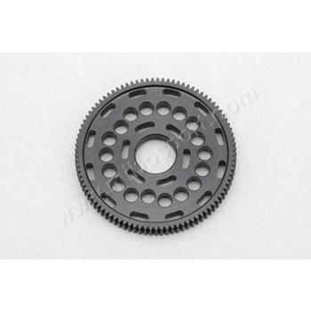 93T Precision Spur Gear (64Pitch)