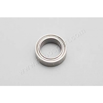 Spur Gear Bearing (1pc)