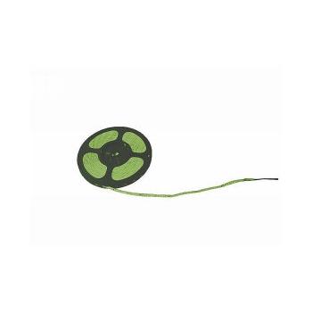 Graupner Led riba roheline 4,8W/m, 5m rullis