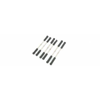 124519 - Reguleerimisvardad (6tk) - S10 Twister SC