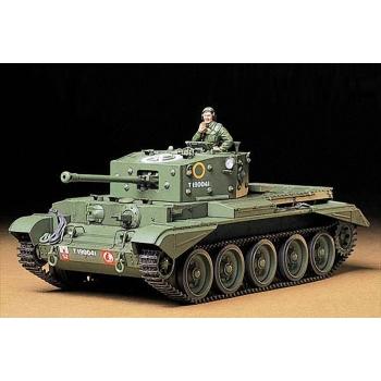 1/35 TAMIYA Cromwell Mk.IV