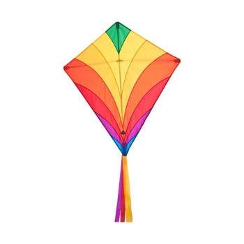 Eddy Rainbow