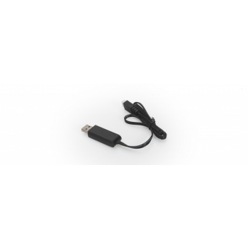 USB laadija - Gravit Dark Vision