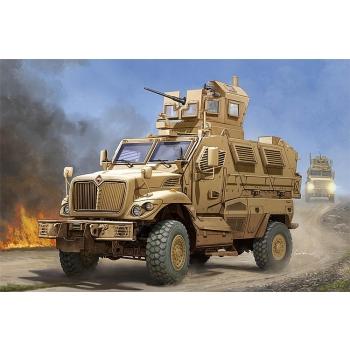 1/16 TRUMPETER - US Maxxpro MRAP