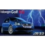 1/24 FUJIMI Volkswagen Golf V R32