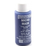 Microscale vedel mask