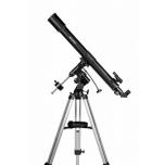 BRESSER Lyra 70/900 EQ-SKY läätsteleskoop