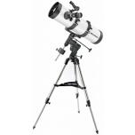 TELESKOOP BRESSER Reflektor 130/650 EQ3