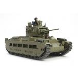 1/35 TAMIYA Matilda Mk.III/IV Red Army