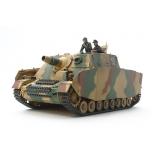 1/35 TAMIYA Sd.Kfz.166 Sturmpanzer IV Brummbär