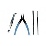 Tööriistakomplekt Italeri