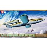 1/48Tamiya V-1 (Fieseler Fi103)