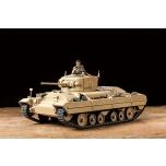 1/35 TAMIYA British Infantry Tank Mk.III - Valentine Mk.II/IV