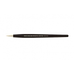 Tamiya HG Pointed Brush Extra Fine