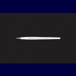 Tamiya Modeling Brush PROII Pointed Brush UltraFine
