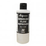 Vallejo Airbrush Flow Improver