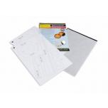 Päikesefilter A4 EXPLORE SCIENTIFIC Solarix