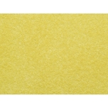 Murupuru kollane 2,5 mm