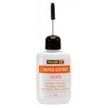 SUPER-EXPERT, Plastic Glue, 25 g