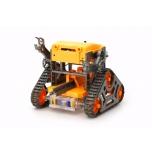 TAMIYA Cam-Program Robot