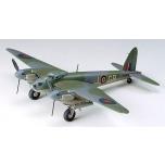1/72 TAMIYA Mosquito B Mk.Iv/Pr Mk.Iv