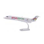 1/200 Amaszonas CRJ-200 Snap Fit