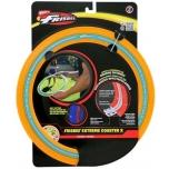 "Frisbee rõngas Extreme COASTER 13"""