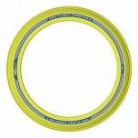 """Frisbee rõngas Max Flight Coaster X 10"""""""