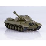 1/43 IS-3M Nashi Tanki