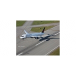 1/200 Air Canada Boeing 787-9 Dreamliner Snap-Fit