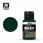 Model Wash Olive Green 35ml