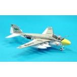 1/100 TAMIYA Grumman A-6A Intruder