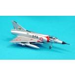 1/100 TAMIYA Mirage III C
