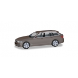 1/87 BMW 5 Series Touring HERPA
