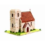 Mägi kirik 1/87 CUIT